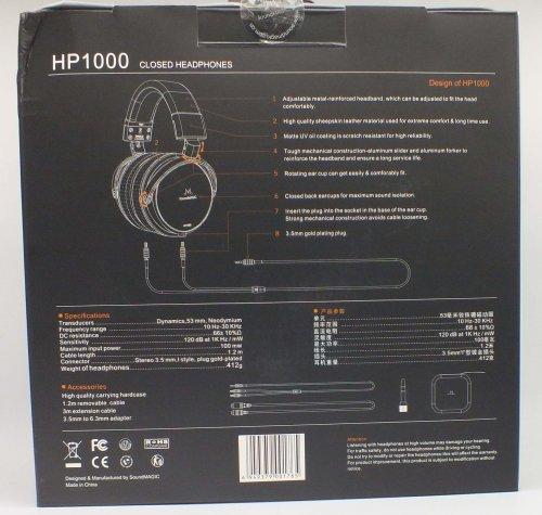 SoundMagic-HP1000-box-rear.jpg