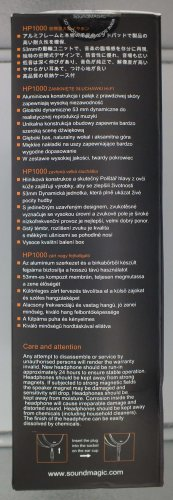 SoundMagic-HP1000-box-right.jpg