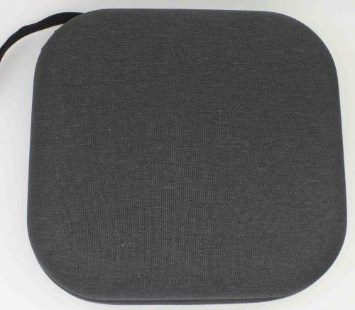 SoundMagic-HP1000-case-bottom.jpg