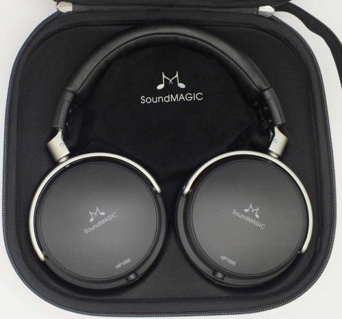 SoundMagic-HP1000-case-inner.jpg