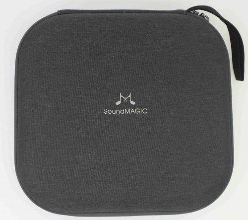 SoundMagic-HP1000-case-top.jpg