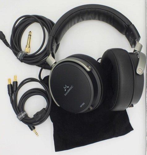 SoundMagic-HP1000-feature.jpg