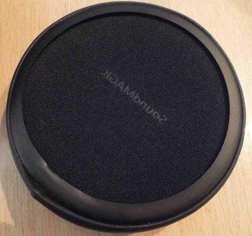 SoundMagic-HP1000-pad.jpg