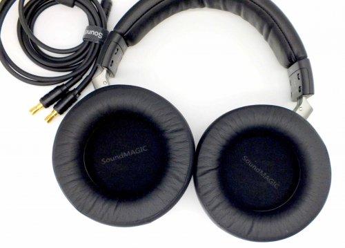 SoundMagic-HP1000-pads2.jpg