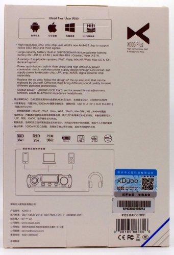 Xduoo-XD-05Plus-box-rear.JPG