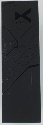 Xduoo-XD-05Plus-inner-left.JPG