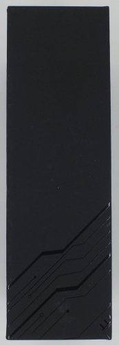 Xduoo-XD-05Plus-inner-right.JPG