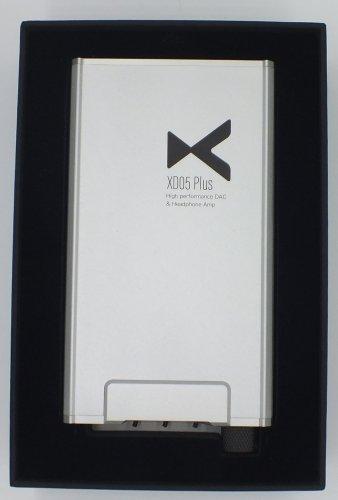 Xduoo-XD-05Plus-contents.JPG