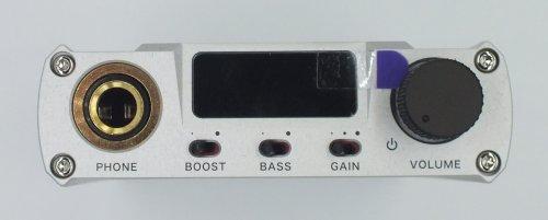 Xduoo-XD-05Plus-front.JPG