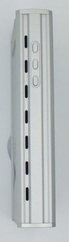 Xduoo-XD-05Plus-left-side.JPG