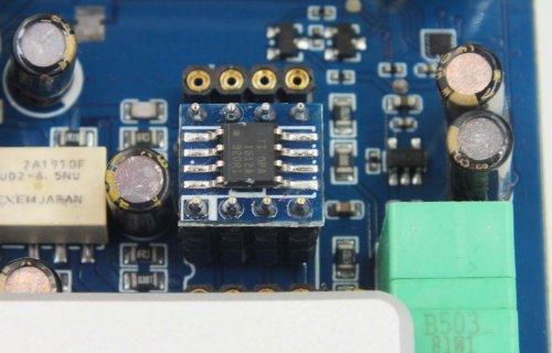 Xduoo-XD-05Plus-op-amp.JPG