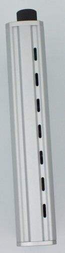 Xduoo-XD-05Plus-right-side.JPG