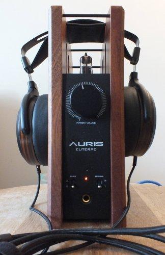 Auris-Euterpe-front1.JPG