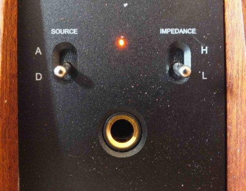 Auris-Euterpe-front-switches.JPG