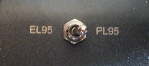 Auris-Euterpe-tube-switch.JPG