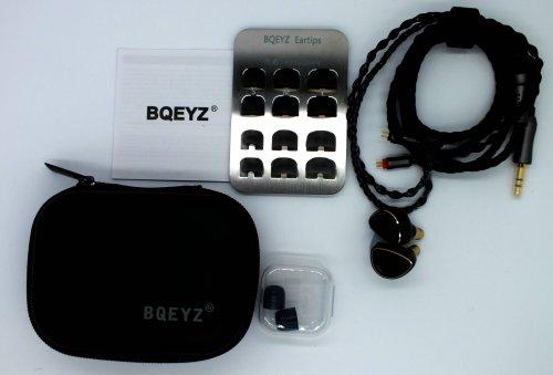 bqeyz-spring1-kit2.JPG