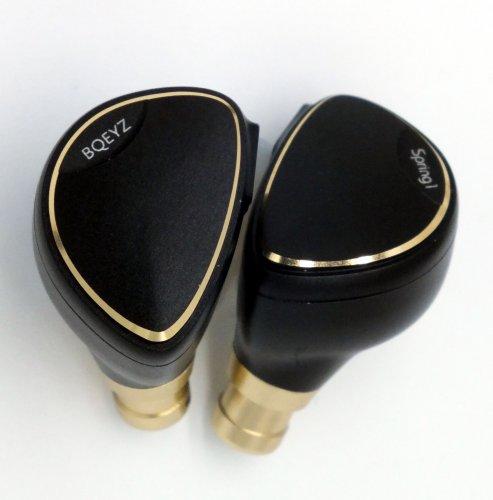 bqeyz-spring1-pair1.JPG