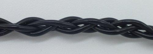bqeyz-spring1-upper-cable.JPG