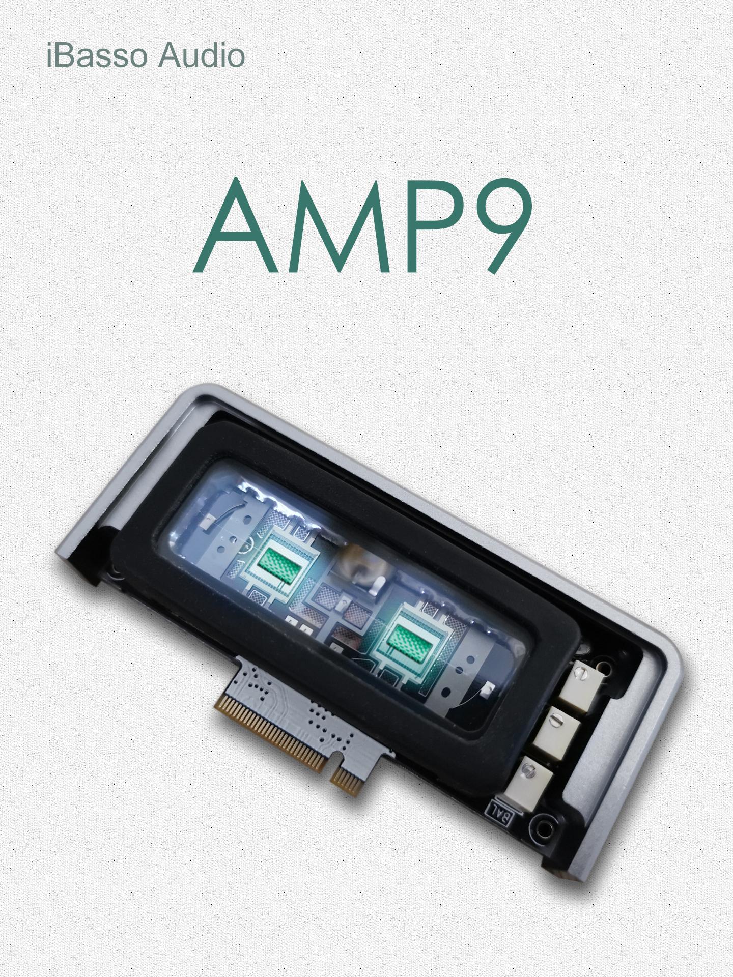 AMP9-1.jpg