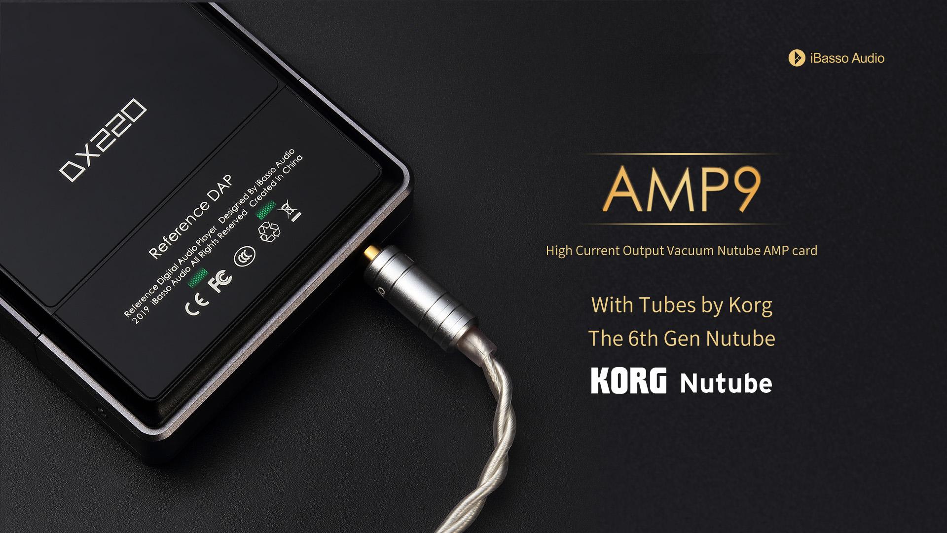 AMP9 (1).jpg