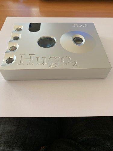 IMG-0224.JPG