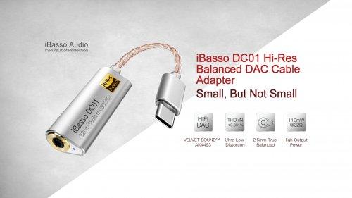 ibasso-dc01-dac-01.jpg