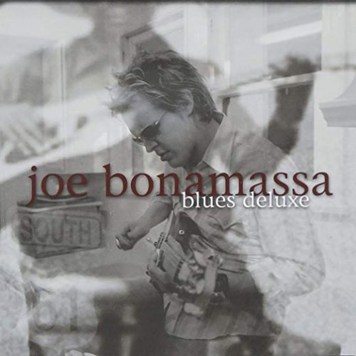Bonamassa, Joe - Blues Deluxe.jpg