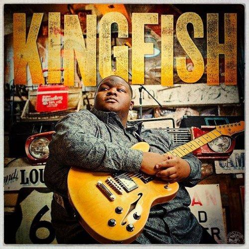 Christone Ingram - Kingfish.jpg