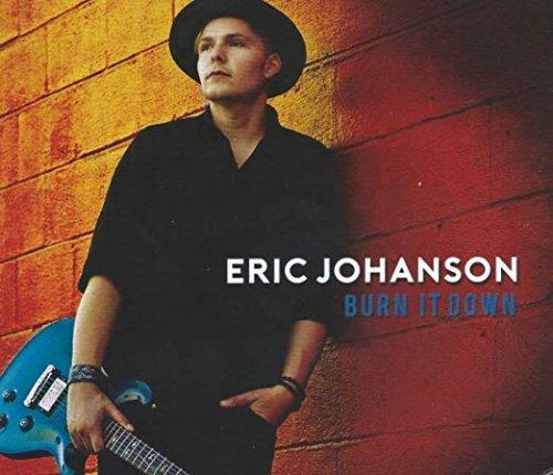 Eric Johanson - Burn It Down.jpg
