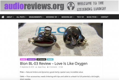 Blon BL-03 Review .jpg