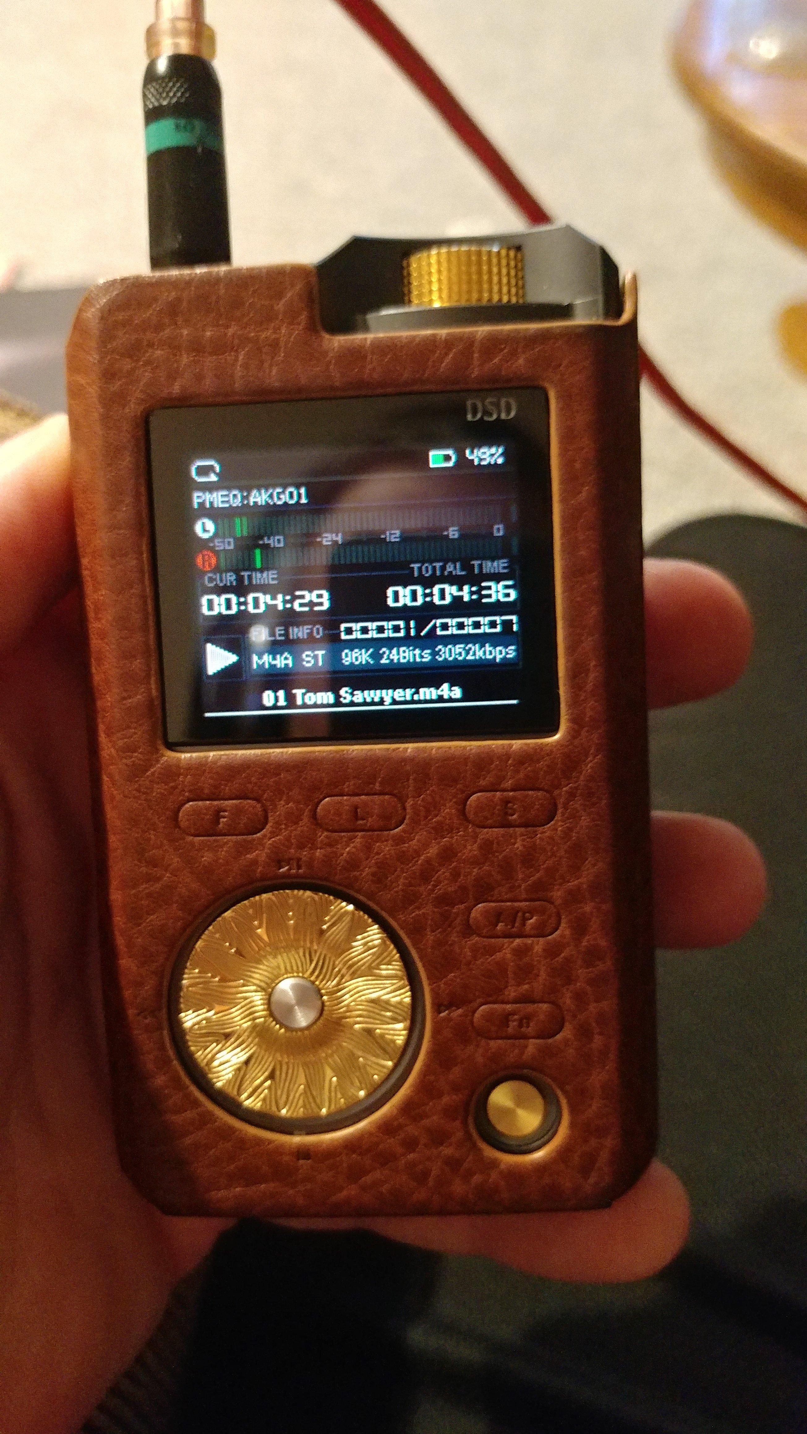 0920190809b_HDR.jpg