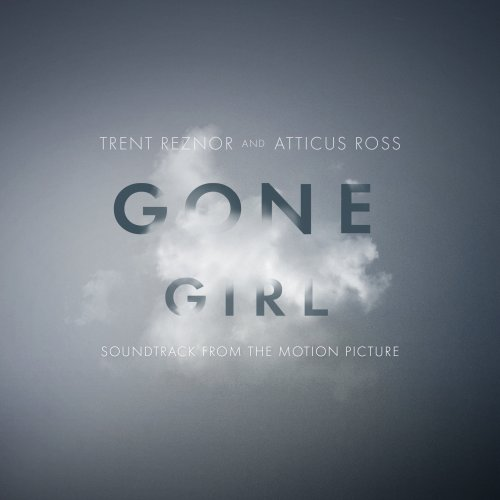 Gone-Girl-actual-Cover.jpg