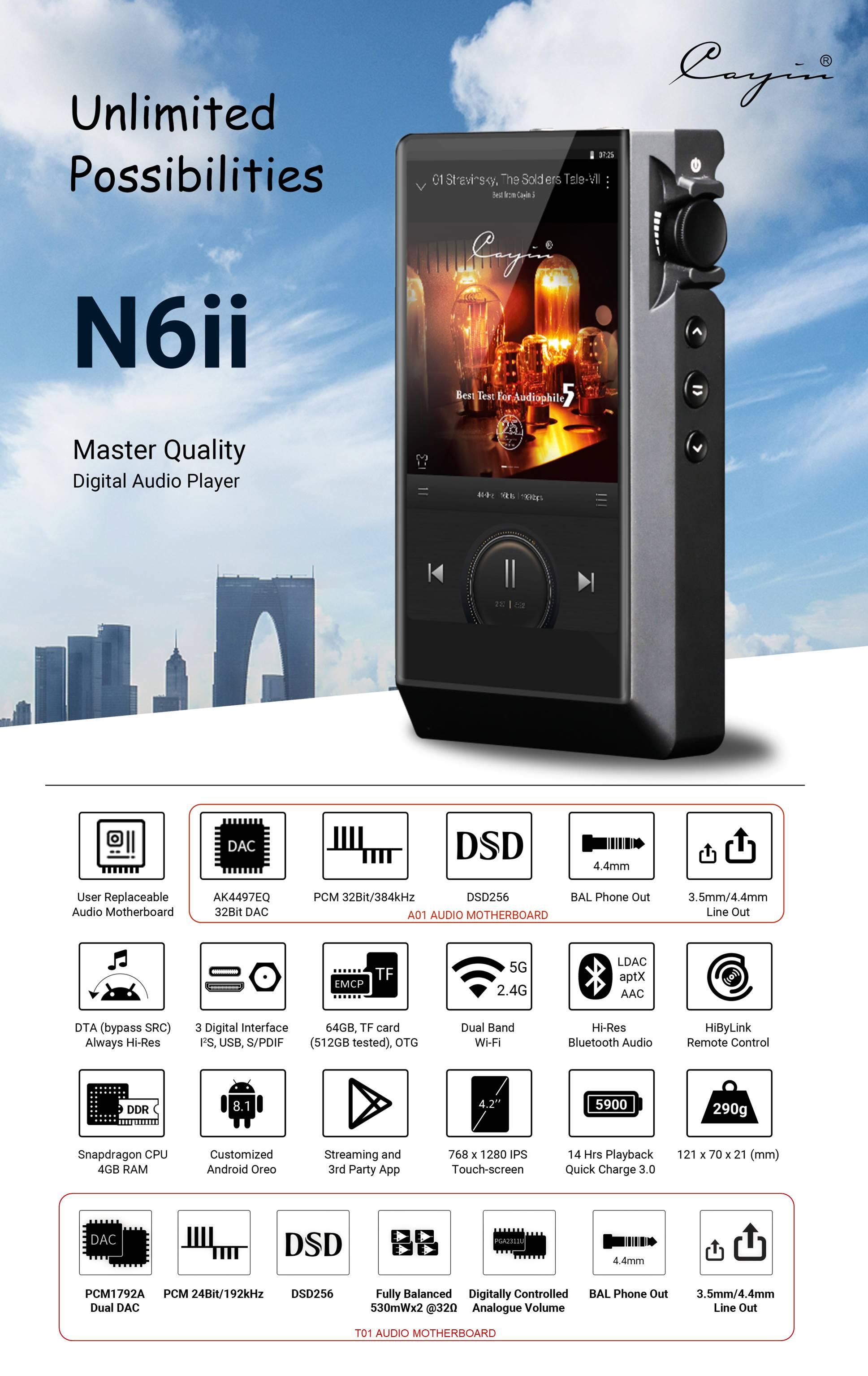 N6ii A01 T01 Poster.jpg