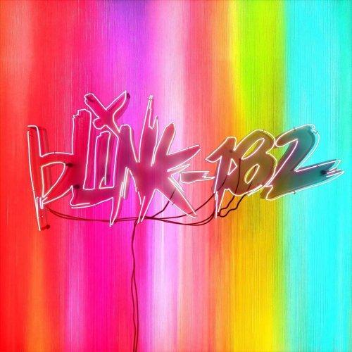 blink-182-nine.jpeg