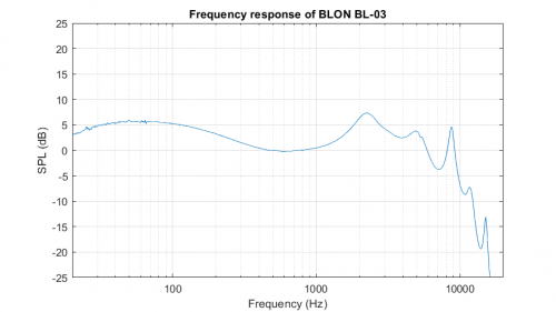 BL-03.png