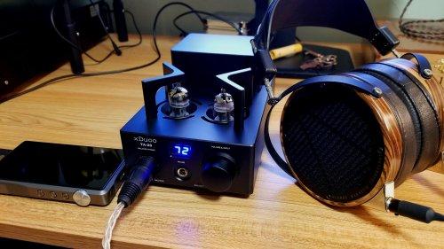 TA-20 & LCD-3 01.jpg