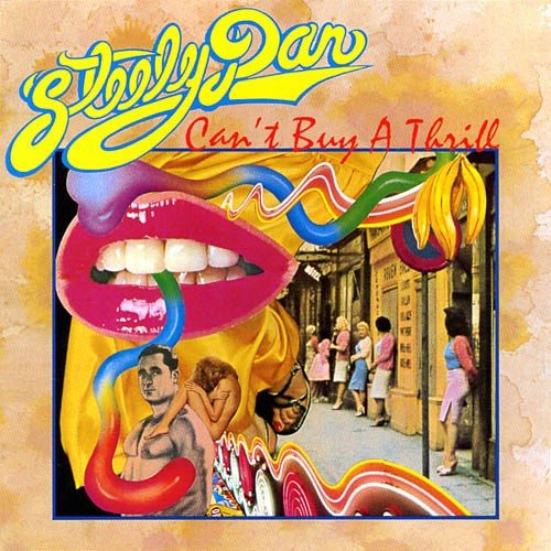 Steely Dan - Can't Buy A Thrill.jpg