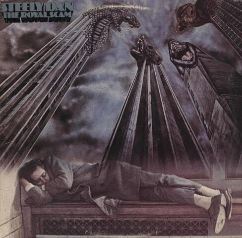 Steely Dan - The Royal Scam (WLP).jpg