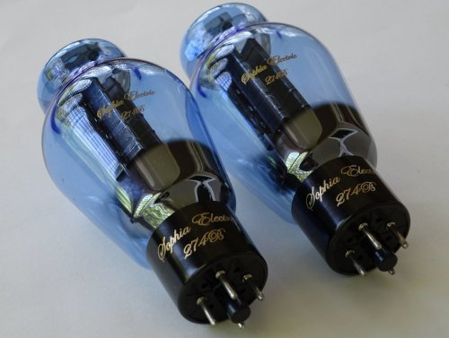 Rectifier Aqua Blue.jpg