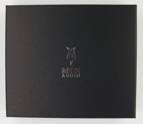 Meze-Ria-Penta-cable-box-front.JPG