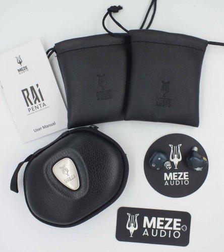 Meze-Ria-Penta-complete-kit.JPG