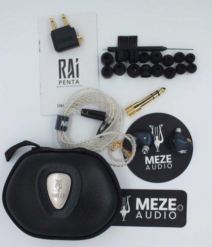 Meze-Ria-Penta-kit.JPG