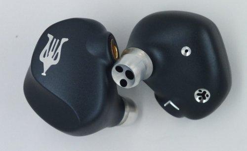 Meze-Ria-Penta-pair1.JPG