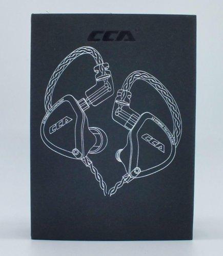 CCA-C12-box-front.JPG