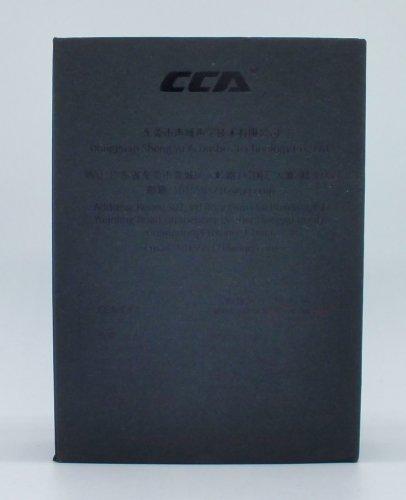 CCA-C12-box-rear.JPG