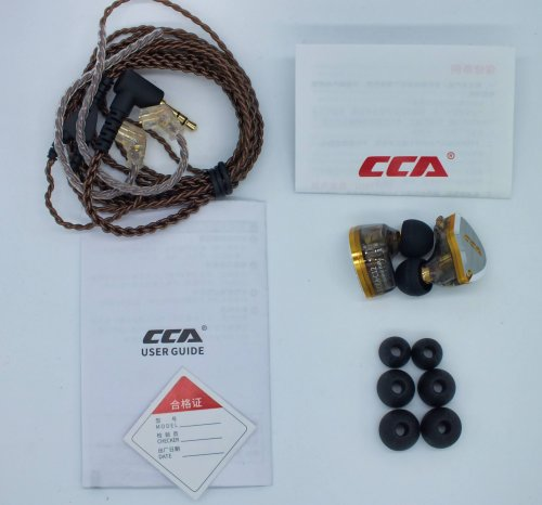 CCA-C12-kit.JPG