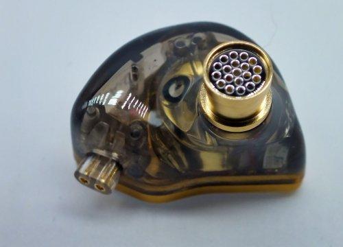 CCA-C12-nozzle.JPG