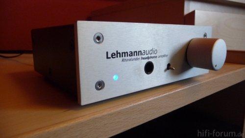 lehmann-rhinelander-seite_106255.jpg