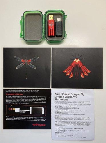 dragonflyred 1a.jpg