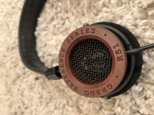 64598385-A46B-41DE-86AA-E41E44B4D96F.jpeg